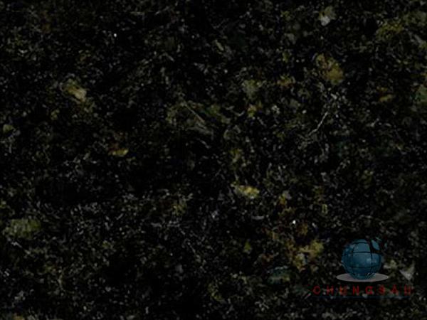 Đá ốp lát Granite Xanh Brazil