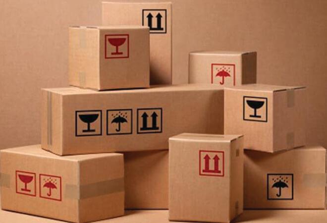 Tìm hiểu về hàng hóa và các thuộc tính của hàng hóa
